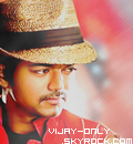 Photo de Vijay-Only