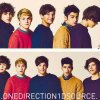 ONEDIRECTION1DSOURCE