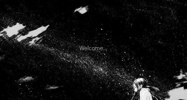 _bienvenue._