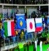 Médaille d'or pour le Kosovo en Judo  -  JO de Rio 2016