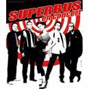 Photo de Superbus---51