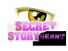 Secret-Story-Geant