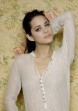 Photo de Marion-x-Cotillard