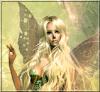 Aprils-Fairytale