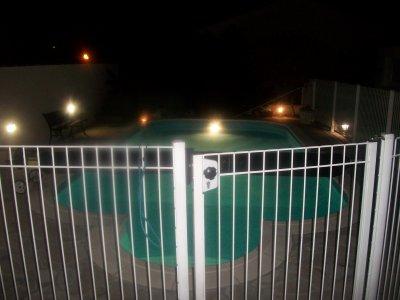 ma piscine
