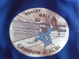 Volley plus qune passion