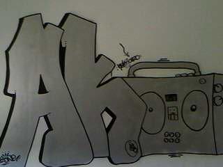 ak production