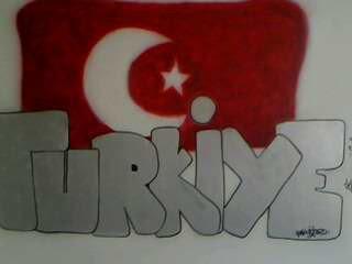 turkiye by ak prod