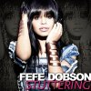 Fefe Dobson- Stuttering
