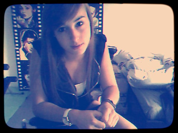 Hello. . ♥