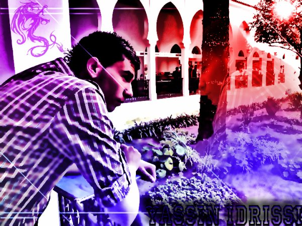 mercredi 13 juillet 2011 01:33    Bobesponjaesgaay   Xx.bilal.xx@hotmail.es