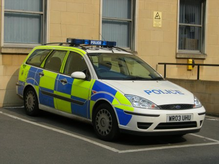 nouvelle voiture de police blog de voitureamimi. Black Bedroom Furniture Sets. Home Design Ideas