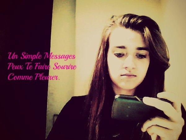 #Faut pas Rêver dans la vie.#