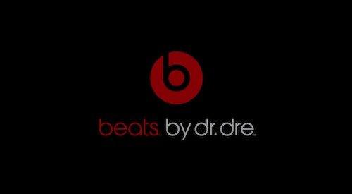 Et si Dr Dre devenait le 1er rappeur milliardaire grâce à Apple Inc…