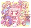 Dydy-Lulu-Mangas-love