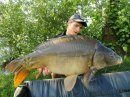 Photo de BIG-CARPS