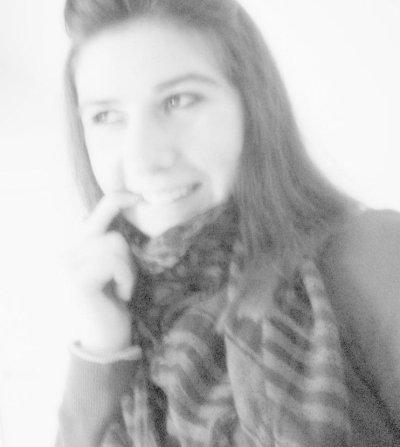 ♥ Demoiselle Au Grand Coeur Aux Milles Et Une Valeur  ♥