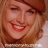 Memory-Mistral