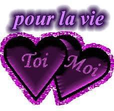 """moi et toi ______☼♥/)_♥☼♥_____☼♥./¯""""""""""""/')"""