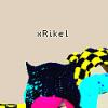 xRikel
