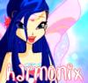 Winx Club / Harmonix ♥  (2013)