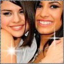Pictures of selena-demi-93