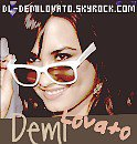 Photo de DL-DemiLovato
