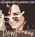 Photo de DL-DemiLovato
