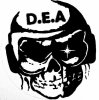 DEA-62