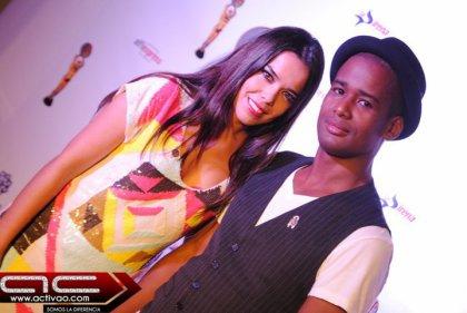 Bea & Yadam