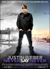 ★ ★ ★ ★ ★ / Never Say Never, Justin Bieber