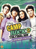 ★ ★ ★ ☆ ☆ / Camp Rock 2 : Le face à face