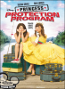 ★ ★ ★ ☆ ☆ / Princess Protection Program : Mission Rosalinda