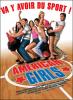★ ★ ☆  ☆ ☆ / American Girl
