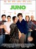 ★ ★ ★ ★ ★ / Juno