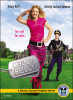 ★ ★ ★ ☆ ☆ / Cadet Kelly