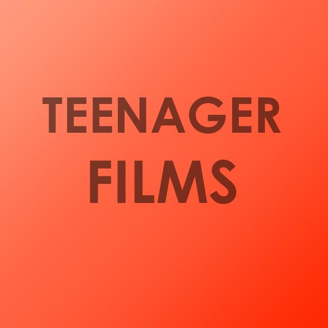 Films pour ados