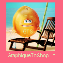 Photo de GraphiqueToShop