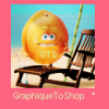 GraphiqueToShop