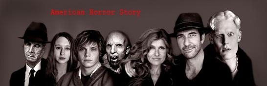 Casting personnages, Saison 1