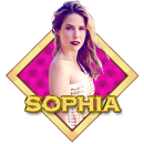 Photo de Sophia-Viiip