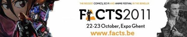 Tom Felton présent à une convention belge en octobre