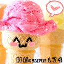 Photo de hikaru174