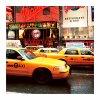 NY-isperfection