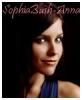 SophiaBush-Anna
