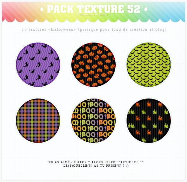 texture pack 52
