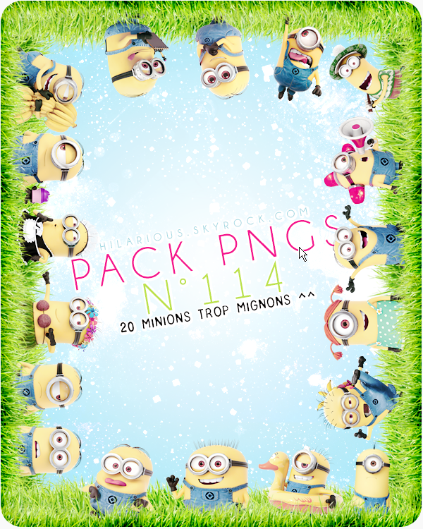 Pack Png 114