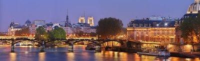 Pais la plus belle ville du MONDE ! :) :)