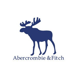 Abercrombie and Fitch !