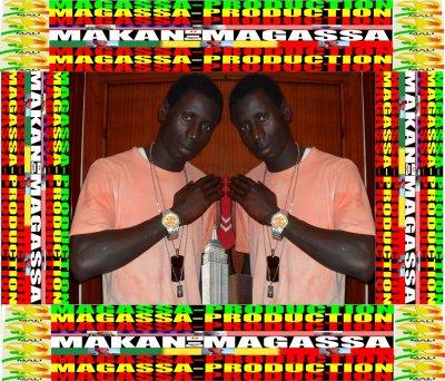 MAGASSA-OFFICIAL
